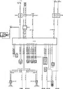 saab seat wiring diagram saab wiring diagrams similiar saab 9 3 wiring diagram keywords