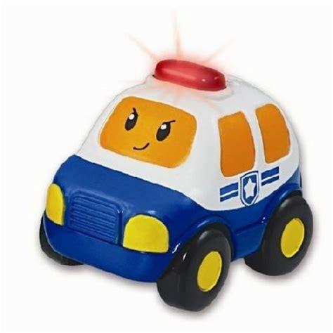 Policyjny Pościg I Radiowóz W Smily Play Mówiące Autko Policja Sklep Zabawkowy Kimland Pl