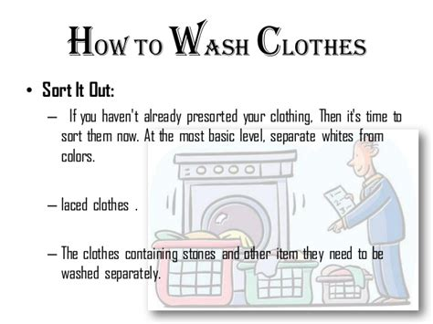 how to clothes how to wash indian traditional clothes