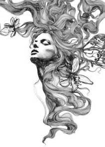 Illustration Art Drawing
