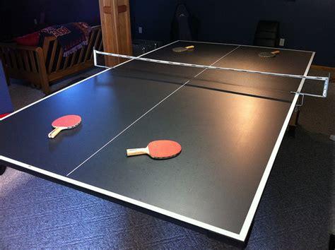 ping pong table craigslist ping pong table derek broox com
