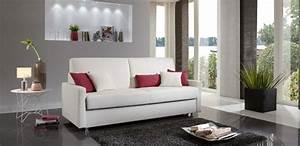 Sofa Zum Schlafen : klappcouch zum schlafen simple sofa zum schlafen young with klappcouch zum schlafen finest ~ Buech-reservation.com Haus und Dekorationen