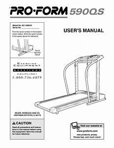 590 Qs Manuals