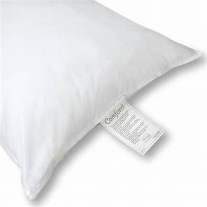 best western 33 oz king comforel pillow With best western hotel pillows