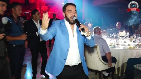 Florin Salam live - Fata mea - YouTubeyoutube.com › watch?v=2ajHWrwzObA4:22 HDLive Florin Salam -- Cand e fata langa mine cand e fata mea cu mine uit de toate si mi-e bine fata mea imi da putere sa uit Doamne de rele fata mea, e fata...Florin Salam - Fata mea LIVE 2016 - YouTubeyoutube.com › watch?v=NpfGz6z3QMQ11:44 HDProduced by Live Events Production ® : All rights reserved. Unauthorized reproduction is a violation of applicable laws. Facebook : Live Events Production..showcase.showcase_theme_video .showcase__item{margin-left:10px}.showcase.showcase_theme_video .showcase__item:first-of-type{margin-left:0}.showcase.showcase_theme_video .showcase__item-thumb,.showcase.showcase_theme_video .showcase__item:not(.showcase__item_more_yes){width:140px}.showcase.showcase_theme_video.showcase_multi-rows_yes .showcase__rows{padding-right:126px}.showcase.showcase_theme_video.showcase_multi-rows_yes .showcase__item_more_yes .link{right:0}.video2.video2_theme_video:after{position:absolute;top:0;right:0;bottom:0;left:0;content:'';background:linear-gradient(to bottom,rgba(0,0,0,0)40%,rgba(0,0,0,.1)70%,rgba(0,0,0,.3)100%);box-shadow:inset 0 0 0 1px rgba(0,0,0,.3)}.video2.video2_theme_video.video2_rounded_yes:after{border-radius:4px}.video2.video2_theme_video .video2__info{width:100%;border-radius:0;background:0 0;vertical-align:bottom}.video2.video2_theme_video .video2__main{position:absolute;right:0;bottom:0;padding:0 5px 5px;margin:0}.video2.video2_theme_video .video2__play{border-width:11px 0 13px 23px;left:6px;top:auto;bottom:17px}.video2.video2_theme_video .video2__time{font:13px/13px Arial,sans-serif;color:#fff;vertical-align:bottom}.video2.video2_theme_video .video2__hd{font:11px/13px Verdana;display:inline-block;padding:0 3px 1px;vertical-align:bottom;color:#000;border-radius:3px;background:#fff}.organic__title-wrapper_lines_2{display:-webkit-flex;display:-ms-flexbox;display:flex;overflow:hidden;margin-left:-30px;padding-left:30px;max-height:46px;max-height:calc(2*24px)}.o