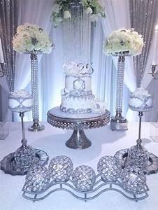 Anniversary Wedding Party Ideas Wedding Anniversary