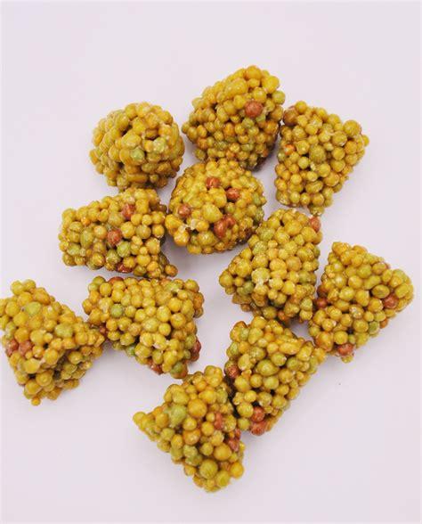 erde für zitruspflanzen langzeit d 252 nger f 252 r 5 6 monate 10 st 252 ck osmocote erde d 252 nger zubeh 246 r der palmenmann