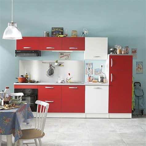 promo cuisine leroy merlin davaus decoration cuisine leroy merlin avec des