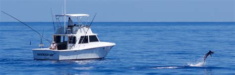 Fishing Charter Boat Hawaii hooked up charter fishing kona hawaii fun kona charter