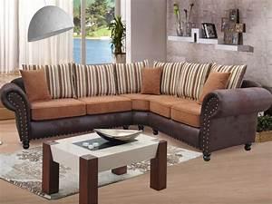 Sofa Landhausstil Holz : sofa kolonialstil sofa landhausstil kaufen os ~ Lateststills.com Haus und Dekorationen