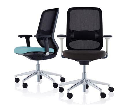 do mesh task chair