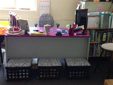 Teacher Office Decorating Ideas Minimalist Yvotubecom