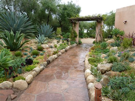 water wise gardens water wise gardefacts