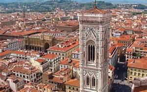 Erasmus Experience in Firenze, Italy by Jakub Erasmus experience Florence