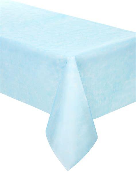 nappe en papier pale nappe en papier pale 28 images imaginea imaginez votre int 233 rieur nappe en papier