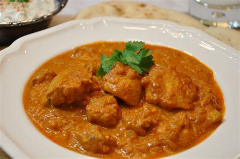 easy cuisine chicken masala murgi talkari ethnic foods r us