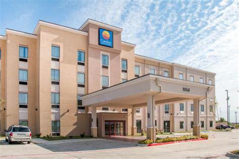 comfort suites san marcos tx comfort suites state san marcos