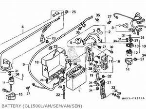 wiring diagrams 1995 toyota supra toyota sequoia wiring With wiring diagram moreover wiring diagram 1996 range further toyota prius