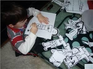 cj recycle craft ideas