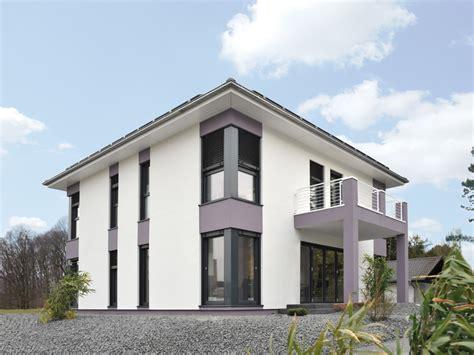 Moderne Häuser Frankfurt by Streif Haus Frankfurt Hausbau Leicht Gemacht Mit Einem