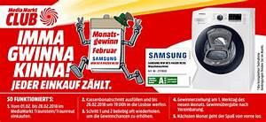 Samsung Ww 90 K 44205 W Eg : imma gwinna kinna februar mediamarkt traunstein ~ Bigdaddyawards.com Haus und Dekorationen