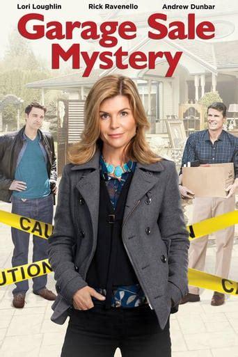 La Boutique Des Secrets 01 Mystère à Glenwood En