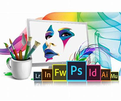 Designing Graphic Advertising Graphics Company Appointment Schedule