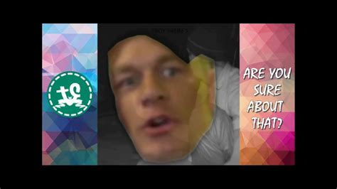 Clean Dank Memes Compilation #2
