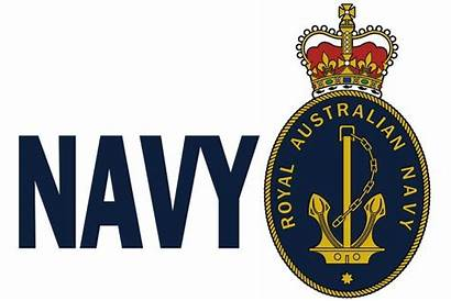 Navy Defence Australian Royal Martial Court Values