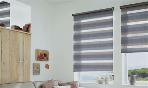 Jalousien Fenster Innen by 13 Exklusiv Und Modern Fenster Lamellen Innen Fenster