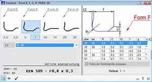 Gewindefreistich Din 76 Berechnen : a 76 undercut din chart related keywords a 76 undercut ~ Themetempest.com Abrechnung