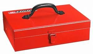 Caisse à Outils Vide : bo te outils m tallique compact facom sur drivista ~ Dailycaller-alerts.com Idées de Décoration