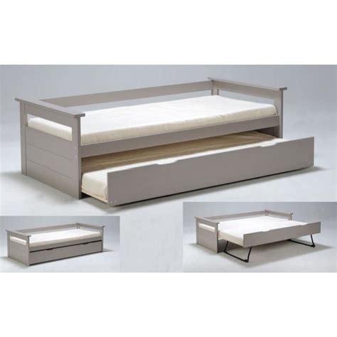 canapé tiroir lit canapé lit tiroir royal sofa idée de canapé et meuble