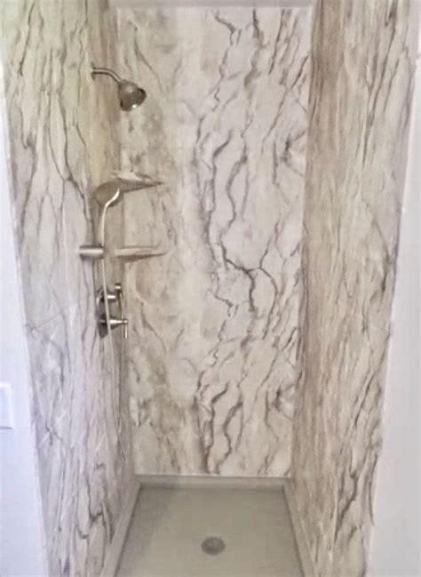 sandstone   slate tile pattern durabath  omaha