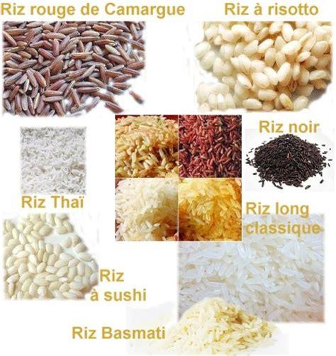 cuisiner avec des restes la cuisine des restes il me reste du riz home naturo