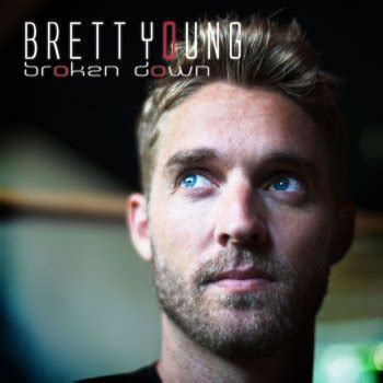 Brett Young Ep By Brett Young Album Lyrics Musixmatch