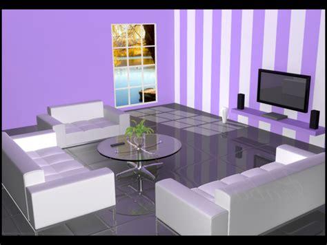 kombinasi warna cat dinding awesome smart home design