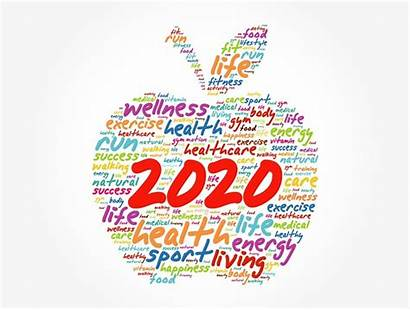 Resolutions Wellness Health