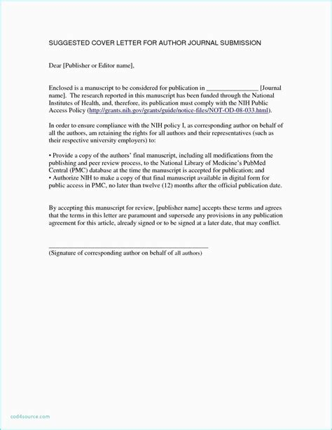 boat  ownership agreement template paramythia