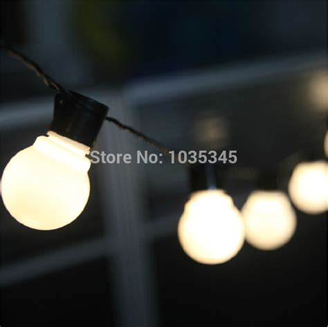 popular lights bedroom from china best selling