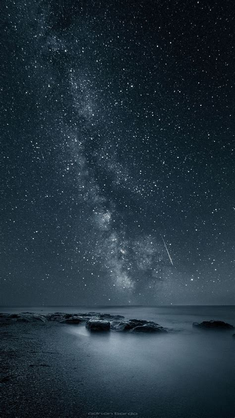 Iphone 8 Plus Wallpaper Nature by The In The Galaxy Tap To See More Beautiful Nature