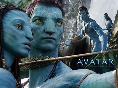 Avatar 3d Web Wallpapers Wallpapersafari Code