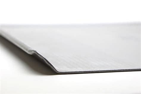 cookie sheet pan usa inches breadtopia