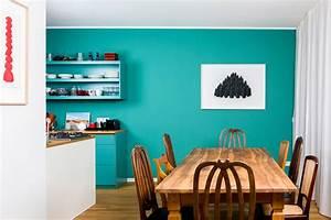 Farben Für Wohnung : frische farbe in berlin anna von mangoldt ~ Sanjose-hotels-ca.com Haus und Dekorationen