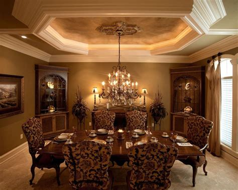 traditional dining room sets 25 dining room cabinet designs decorating ideas design