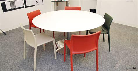 canteen tables canteen tables