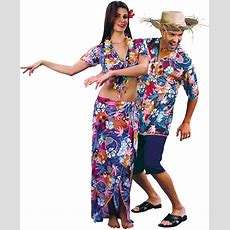 17 Best Ideas About Hawaiian Costume On Pinterest Luau