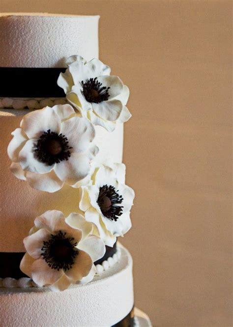 jude hair style 56 best anemone wedding ideas images on bridal 3374