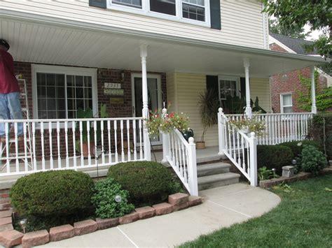 front porch designs images front porch railings metal