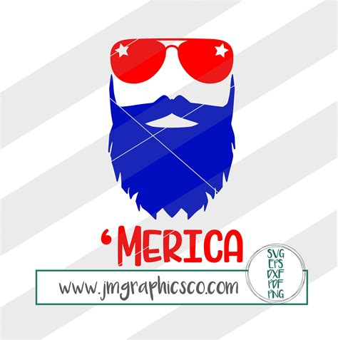 4th july, kids, quotes and sayings. Pin on FREE SVG's AND FONTS